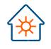 home_surveyor_list9
